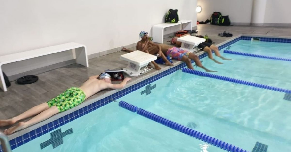 3-easy-ways-to-make-a-great-swimming-comeback