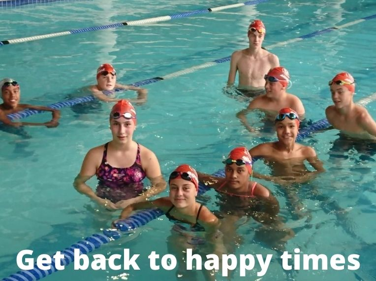 3-easy-steps-to-make-a-great-swimming-comeback