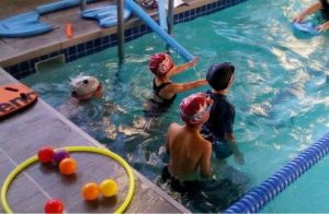 swimming-lessons-for-children-Aquawolf-swim-club