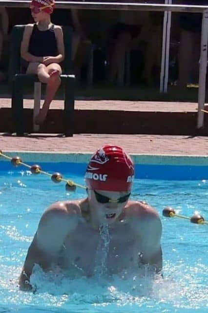 swimming-lessons-for-adults-in-cape-town