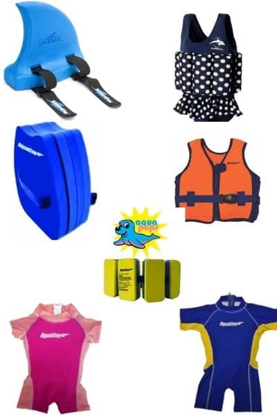 7-best-water-safety-devices-for-kids