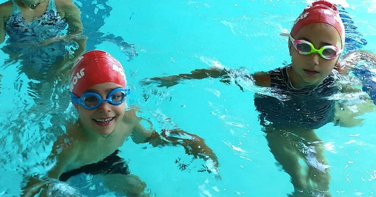 when-should-my-child-learn-to-swim