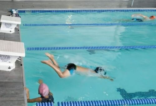 why-swimming-lessons-