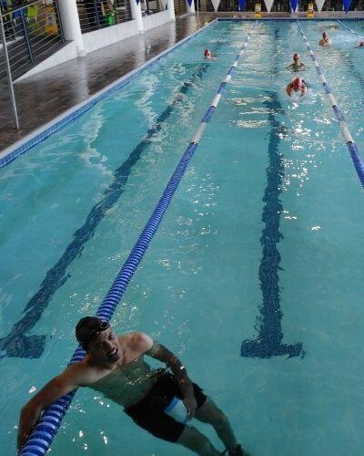 what-are-the-benefits-of-swimming