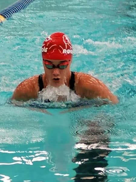 how-to-get-over-a-plateau-in-swimming.